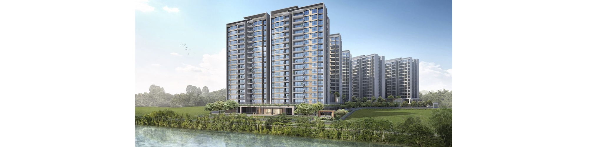 Rivercove-Residences-EC-1