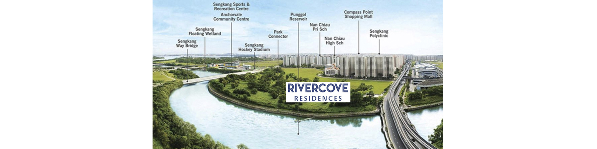 Rivercove-Residences-EC-3